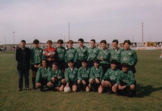 cadetes-95-96