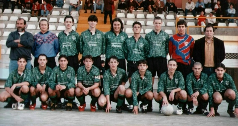 cadetes-97-98