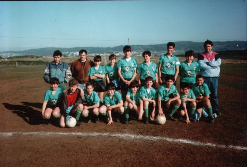 infantiles-92-93