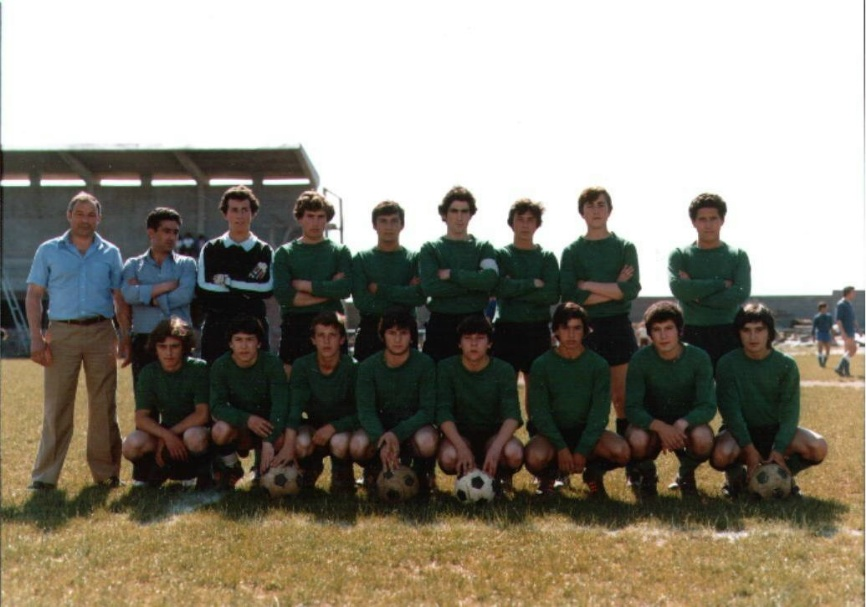juveniles-78-79