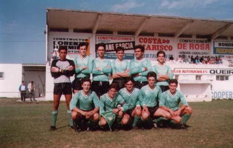 juveniles-90-91