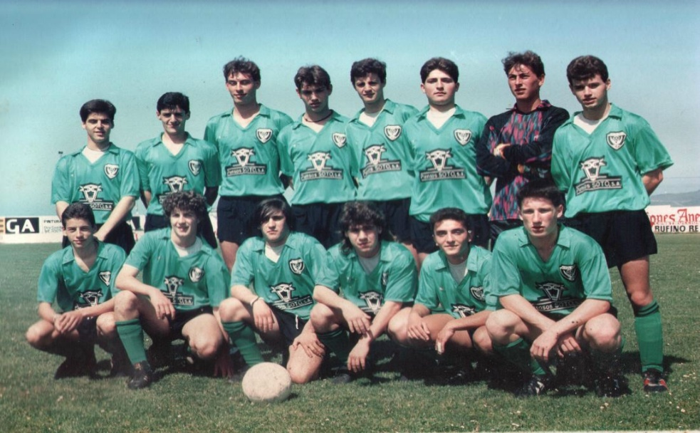 juveniles-91-92