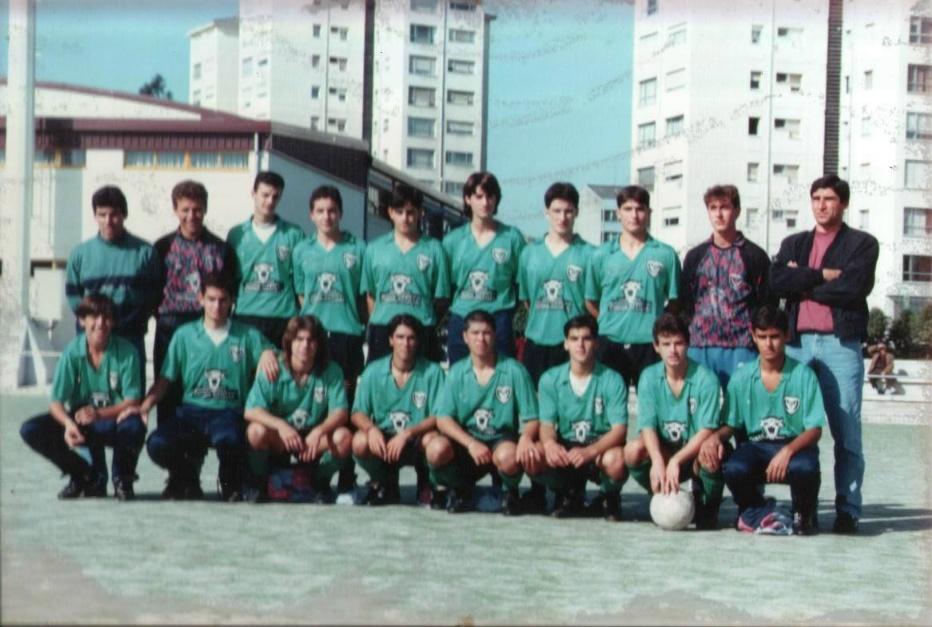 juveniles-92-93
