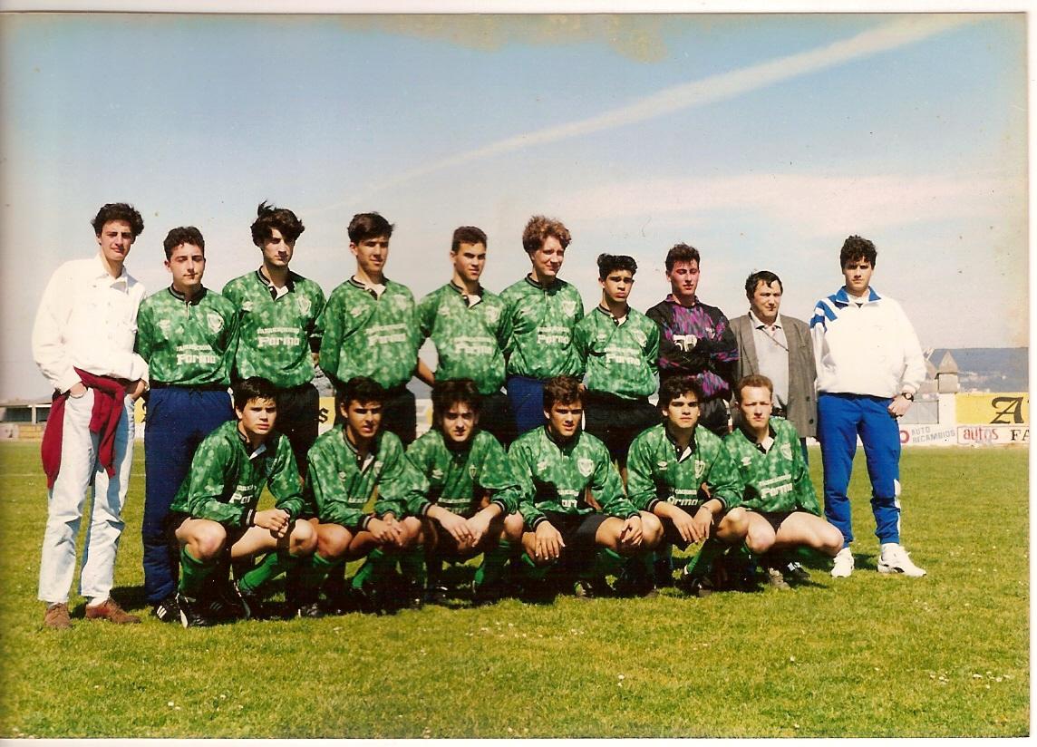 juveniles-93-94