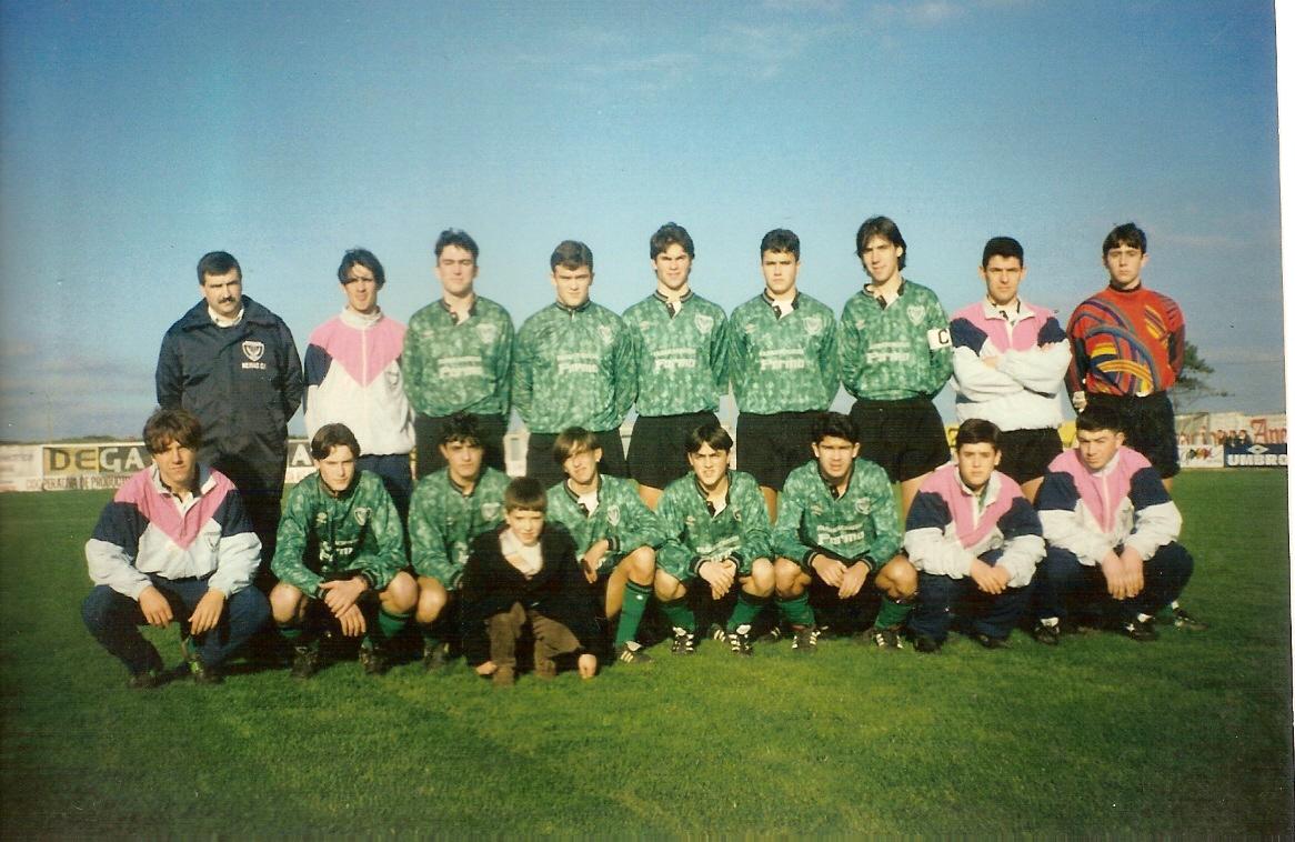 juveniles-94-95