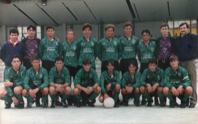 juveniles-94-95_