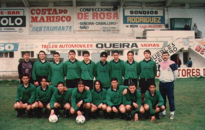 juveniles-95-96