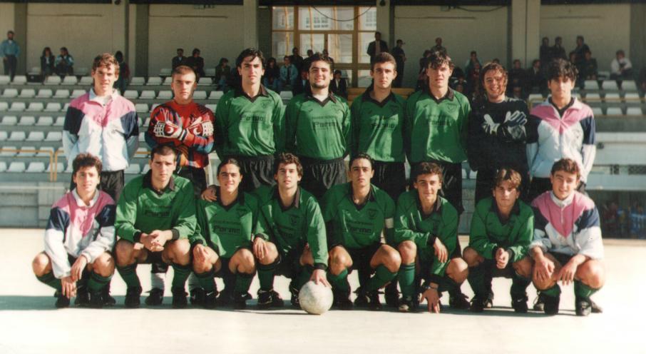 juveniles-96-97
