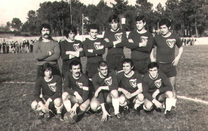 modestos-74-75