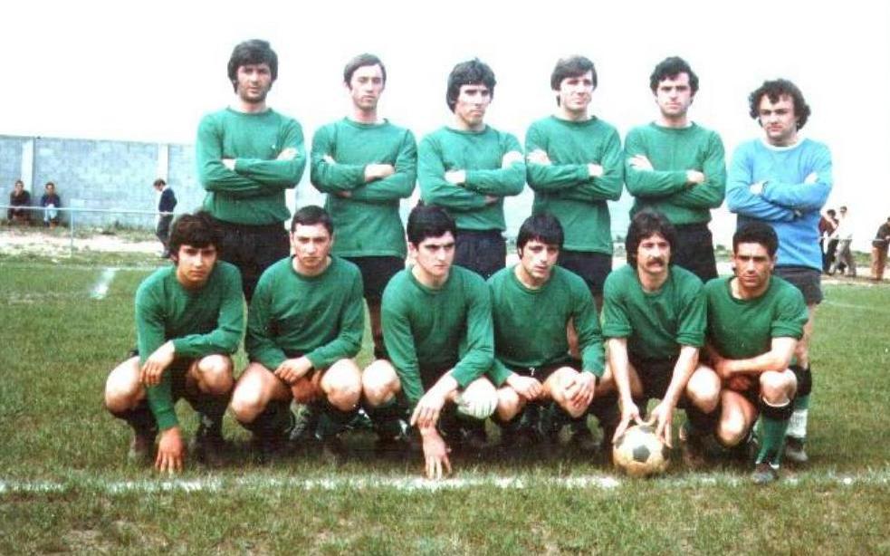 modestos-77-78