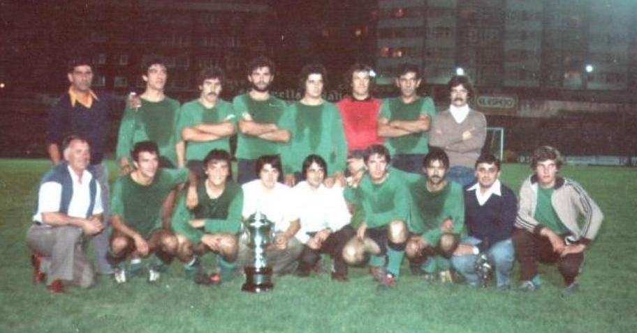 modestos-78-79