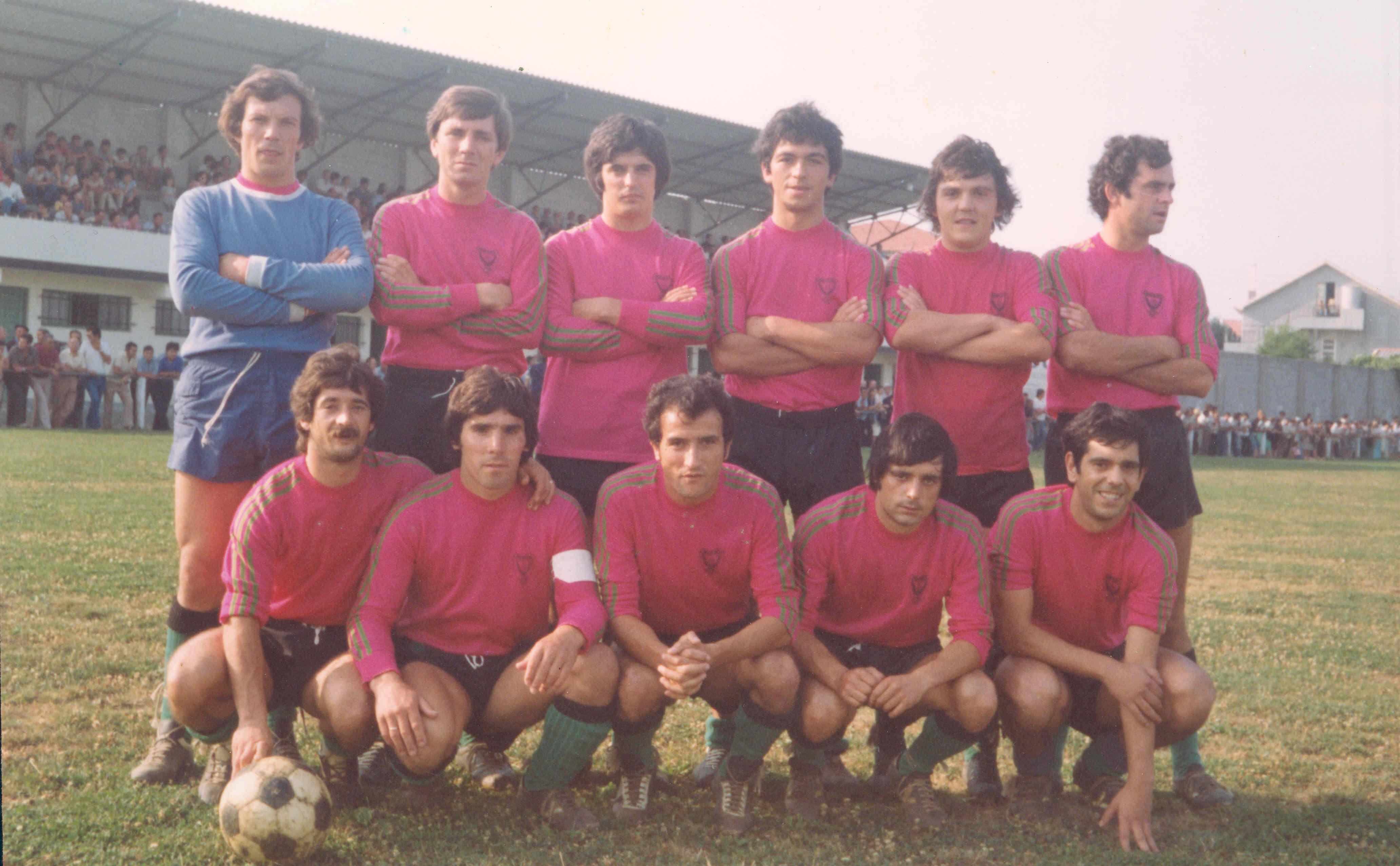 modestos-78-79(2)