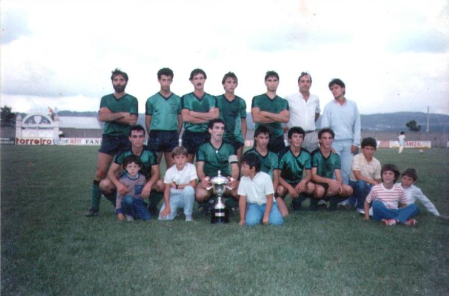 modestos-85-86