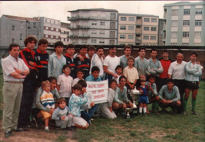 modestos-86-87