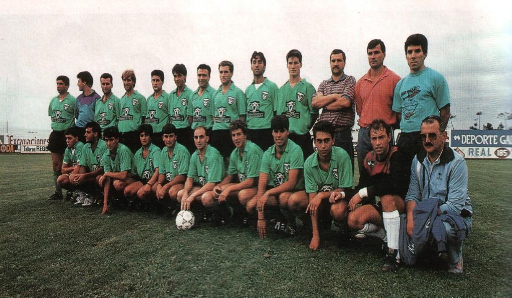 modestos-92-93