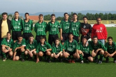 cadetes-02-03