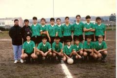 cadetes-92-93