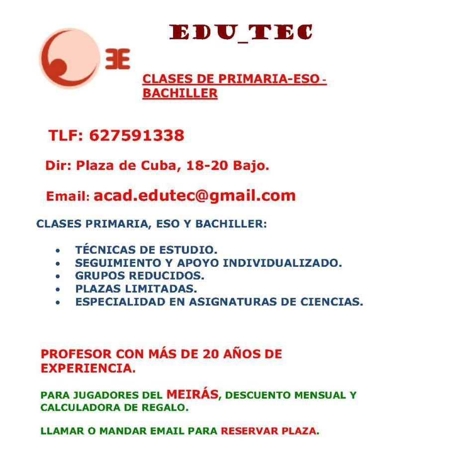 EDU_TEC