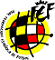 Federacion Española de Fútbol