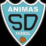 Animas SD