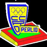 Perlio