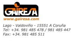 Gairesa