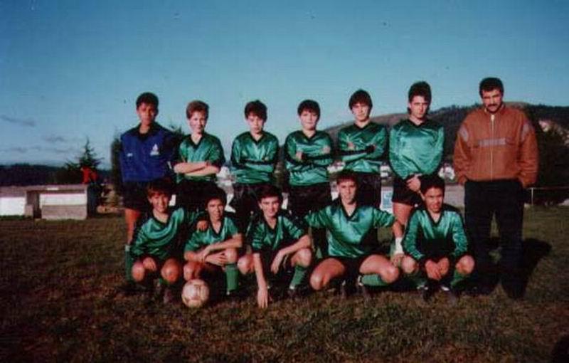 Infantiles-88-89