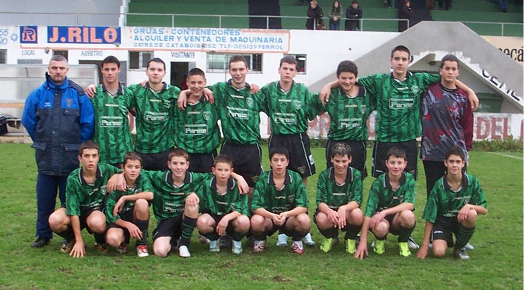 cadetes-06-07