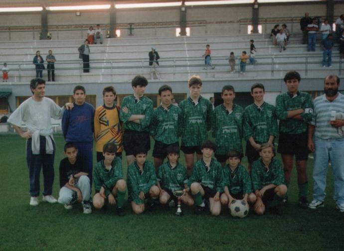 infantiles-95-96