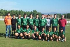 cadetes-05-06