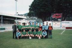 cadetes-90-91
