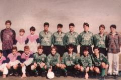 cadetes-94-95