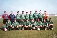 cadetes-96-97
