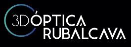 Optica Rubalcaba Web