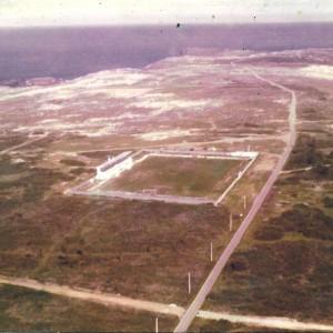 Misael Prieto 1973