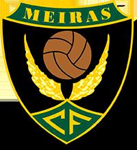 Meirás Club de Fútbol